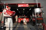 【motoyama.net】2009 Super GT RD9 ツインリンクもてぎ予選レポート(4)