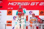 S-GTチャンピオン獲得コメント:ロッテラー「本当に最高の気分!」(2)
