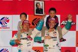 S-GTチャンピオン獲得コメント:ロッテラー「本当に最高の気分!」(3)