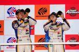 S-GTチャンピオン獲得コメント:ロッテラー「本当に最高の気分!」(4)