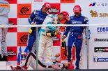 スーパーGT第9戦もてぎ 決勝レース