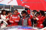 スーパーGT | 【motoyama.net】2009 Super GT RD9 ツインリンクもてぎ・決勝レポート
