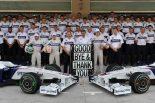 F1 | ベルガー、早期撤退したBMWの問題点を指摘