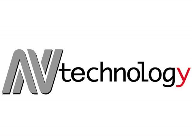 N.テクノロジー、F1エントリー選考をめぐる訴訟に敗訴(1)