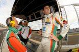 F1 | F1若手ドライバーテスト:ルノーからはワールドシリーズチャンピオンのバゲットが参加