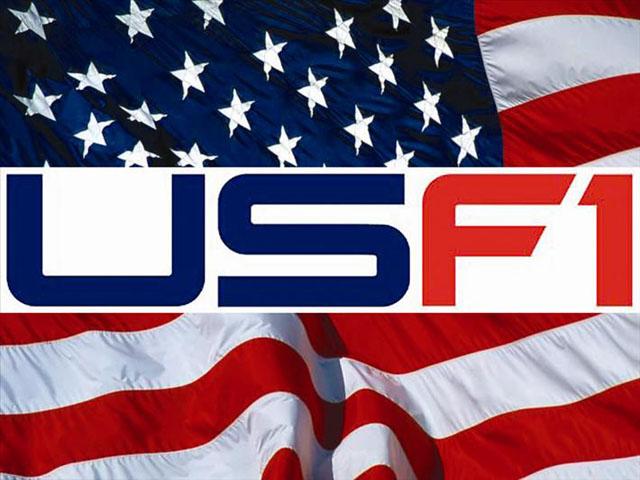 USF1、すでに2010年F1のエントリーフィーを支払い済み(1)