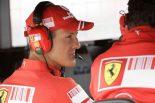 F1 | ブラウン、経験あるドライバーのペアを希望も、シューマッハー加入の噂は否定