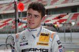 F1 | フォース・インディア、ディ・レスタとヒルデブランドを若手テストに起用。ひとりを来季テストドライバーに