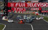 F1 | ポルシェカレラカップジャパン、2010年もF1日本GPをサポート