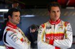F1 | フォース・インディア、2010年もスーティル&リウッツィのコンビを継続