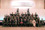 スーパーGT | 09チャンピオンが46組、トータル141組を盛大に表彰〜2009 JAFモータースポーツ表彰式〜