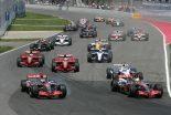 F1 | カナダGP、来季開催へ エクレストンと契約料減額で合意