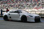 ル・マン/WEC | FIA GT1、6車種、24台のエントリーリスト発表。GT-Rはじめ各車4台でのバトルへ