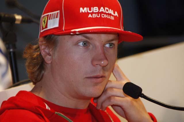 シトロエン、ライコネンのWRC活動延長の可能性を示唆。「WRCでダメならF1復帰も」(1)