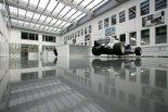 F1 | 新生ザウバーにまたも母国企業からのサポート。今度は航空機メーカーと契約