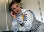 F1 | ラルフにもF1復帰の可能性?「オレは二番目の条件では乗らない」