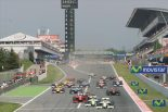 F1 | 2010年F1ではポール&ファステストラップにもポイント? ドメニカリが認める