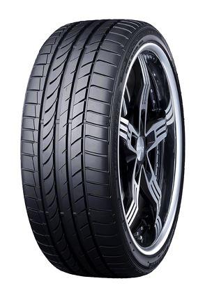 【ダンロップ】ダンロップのフラッグシップタイヤ「SP SPORT MAXX GT」・「SP SPORT MAXX TT」を同時発売(2)