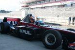 F1 | 鈴鹿ファン感でF1日本GPのチケットを先行販売