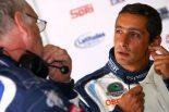 ル・マン/WEC | レベリオン・レーシングにジャン-クリストフ・ブイヨンが加入