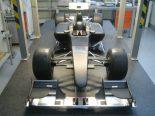 F1 | ロータスの新車発表会は2月12日。最初のテストは不参加