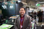 スーパーGT   【MZ racing】RE雨宮、2010年もSUPER GTはRX-7 GT300で参戦