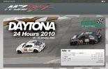 ル・マン/WEC | 【MZ racing】MZ racing、「デイトナ24時間レース」特集コンテンツを公開