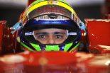 F1 | フェラーリF10お披露目走行は中止。マッサ「2010年は走りよりも戦略が重要」
