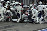 F1 | ザウバーがスイスの時計ブランド「CERTINA」との契約更新を発表