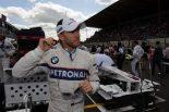 F1 | ハイドフェルド、マクラーレンのリザーブの可能性も?
