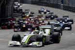F1 | FOTA、ポイントシステムのさらなる変更を提案。1位と2位の差が7点に拡大