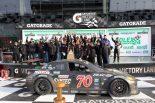 ル・マン/WEC | 【MZ Racing】「マツダRX-8」が2008年に続きGTクラス優勝~ 米・デイトナ24時間レース ~
