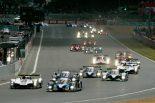 ル・マン/WEC | 2010年ル・マンのエントリー発表 LMP1に童夢S102が復活!