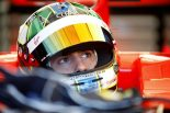 F1 | ヴァージン、新ウイング部品到着もヘレスの雨にイライラ……