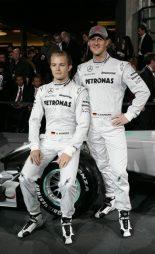 F1 | 「チャンピオン候補は8人」とスチュワート。今季の混戦を予想