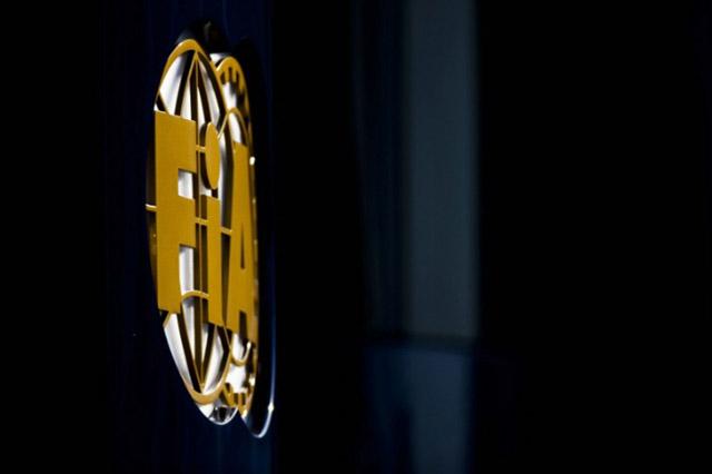 FIAがUSF1のファクトリーを視察か。今季参戦の可能性を調査(1)