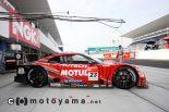 スーパーGT   【motoyama.net】2010 Super GT RD1 本山哲鈴鹿300KMレース予選レポート(速報)