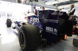 F1 | GTセパンもF1も格安観戦!? エアアジアが12月日本就航