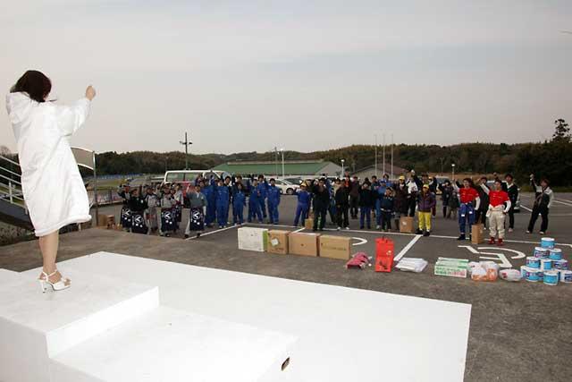 """ASスポーツカート:レンタルカート界No.1の""""ジェントルマンズレース""""開幕。MIHAMAシリーズはクリーンなバトルで勝利をつかめ!"""