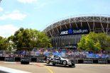 F1 | シドニーがオーストラリアGP開催を目指し、ナイトレース案を提示