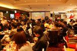 スーパーGT | 片岡イベントにモータースポーツ界が一致団結の様相