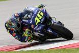 MotoGP | MotoGP:セパンテスト2日目ワン・ツーと好調のヤマハ。ロッシ「カウルは2018年型がいい」