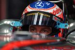 F1 | バトン、マシンバランス向上に取り組み、中国GPに自信
