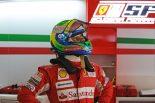 F1 | クビカにフェラーリ入りのウワサ。マッサ&クビカ「今は契約よりレースに集中」