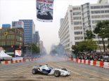 F1 | エクレストン、韓国GPの今季開催を確信