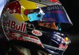 F1 | ブエミ、初日のマシンはフルード漏れに始まり、クラッシュに加えギヤボックスにもトラブル
