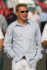 F1 | ハッキネン、マネージャーとしてF1復帰の可能性。「レースが恋しくてたまらない」