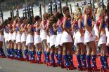 F1 | インディアナポリスでのUS GP復活が協議。アメリカで2戦開催の可能性も?