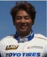 【東洋ゴム】24時間ニュルブルクリンクレース参戦チームにタイヤを供給(5)