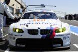 BMW、2012年からM3でDTM復帰へ 年内に最終決定(1)